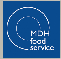 MDH Food Service