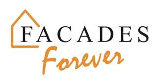 Facades Forever