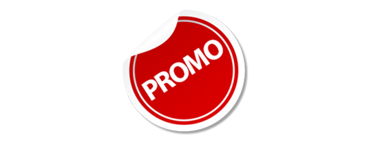 Promoties