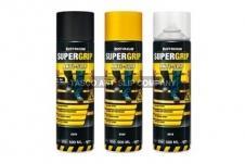 Super Grip spray (spuitbuis) 500ml / 3 stuks