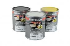 7100NS antislip coating 750ml