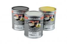 7100NS antislip coating 5L