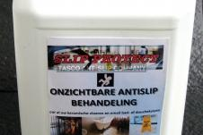 Slip Protect (antislip behandeling) 5L